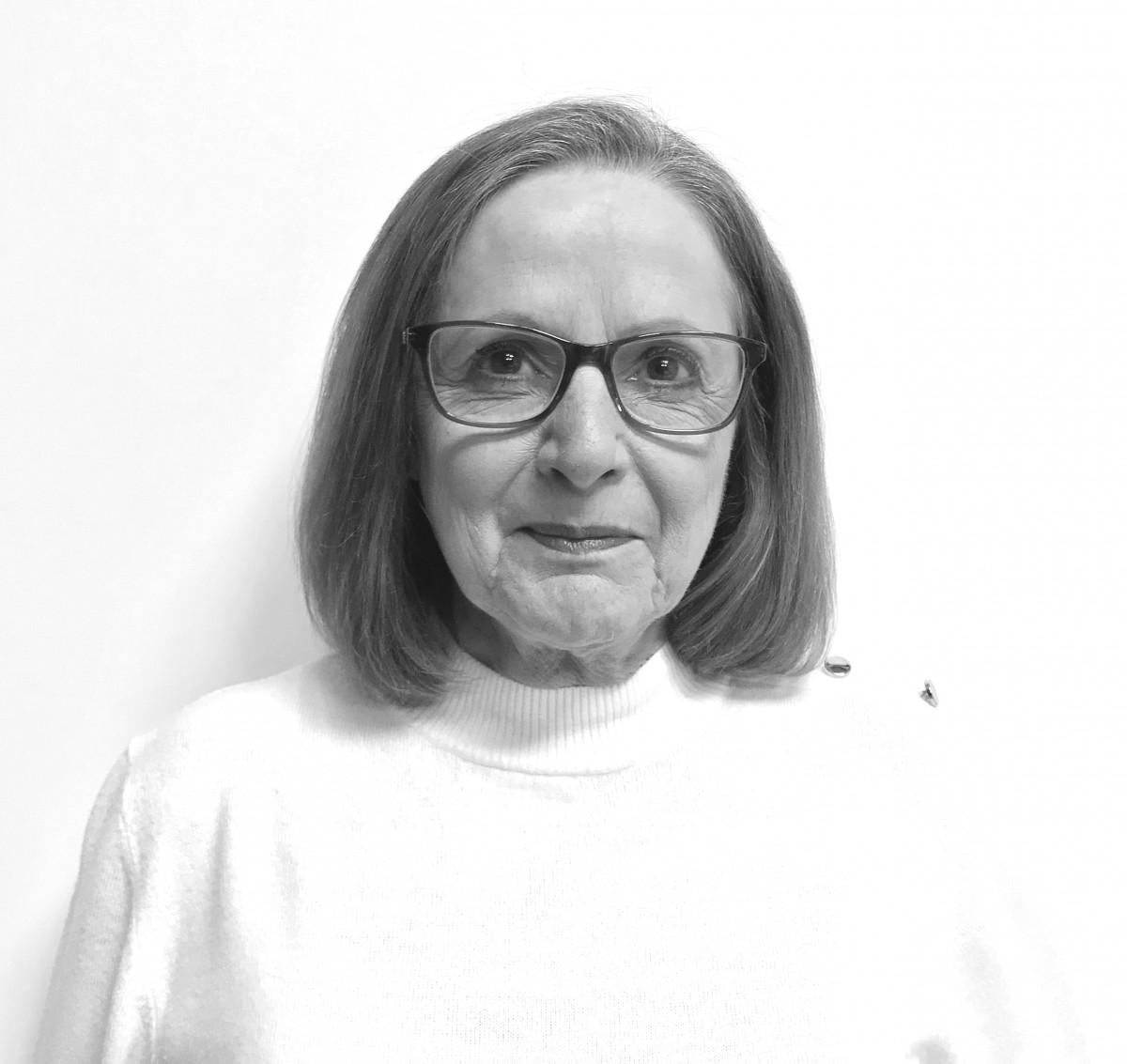 Brenda Dunsire
