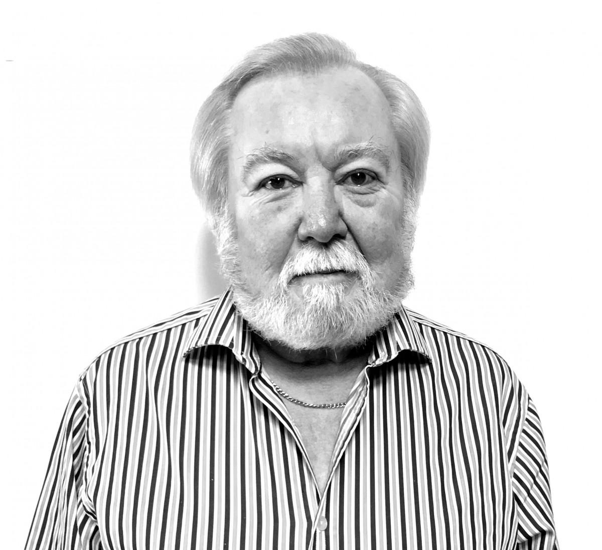 Russell Dunsire