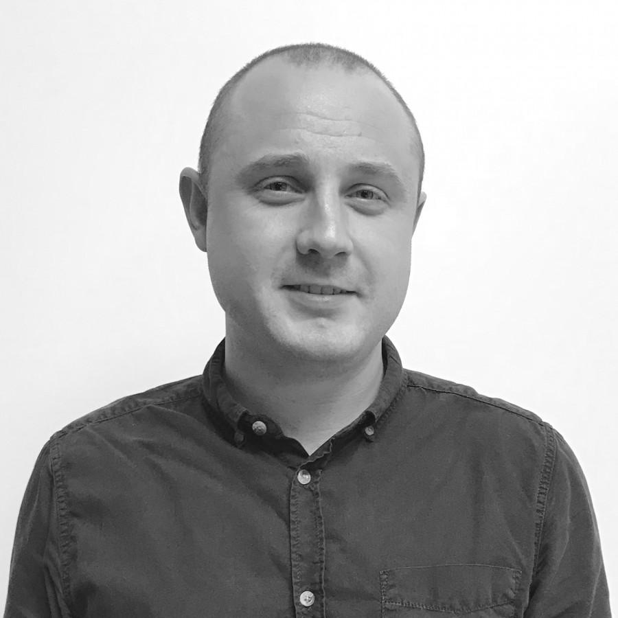 Liam Hawes